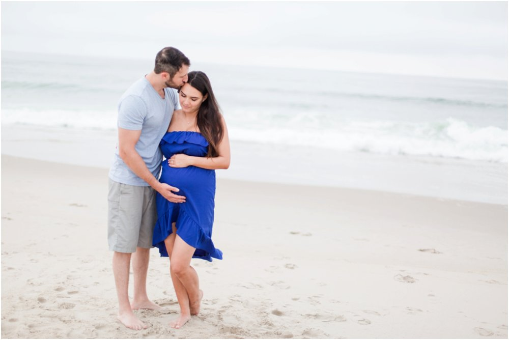 Natural light maternity portraits by Briana Calderon Photography based in the Greater Seattle & Tacoma, WA_0782.jpg