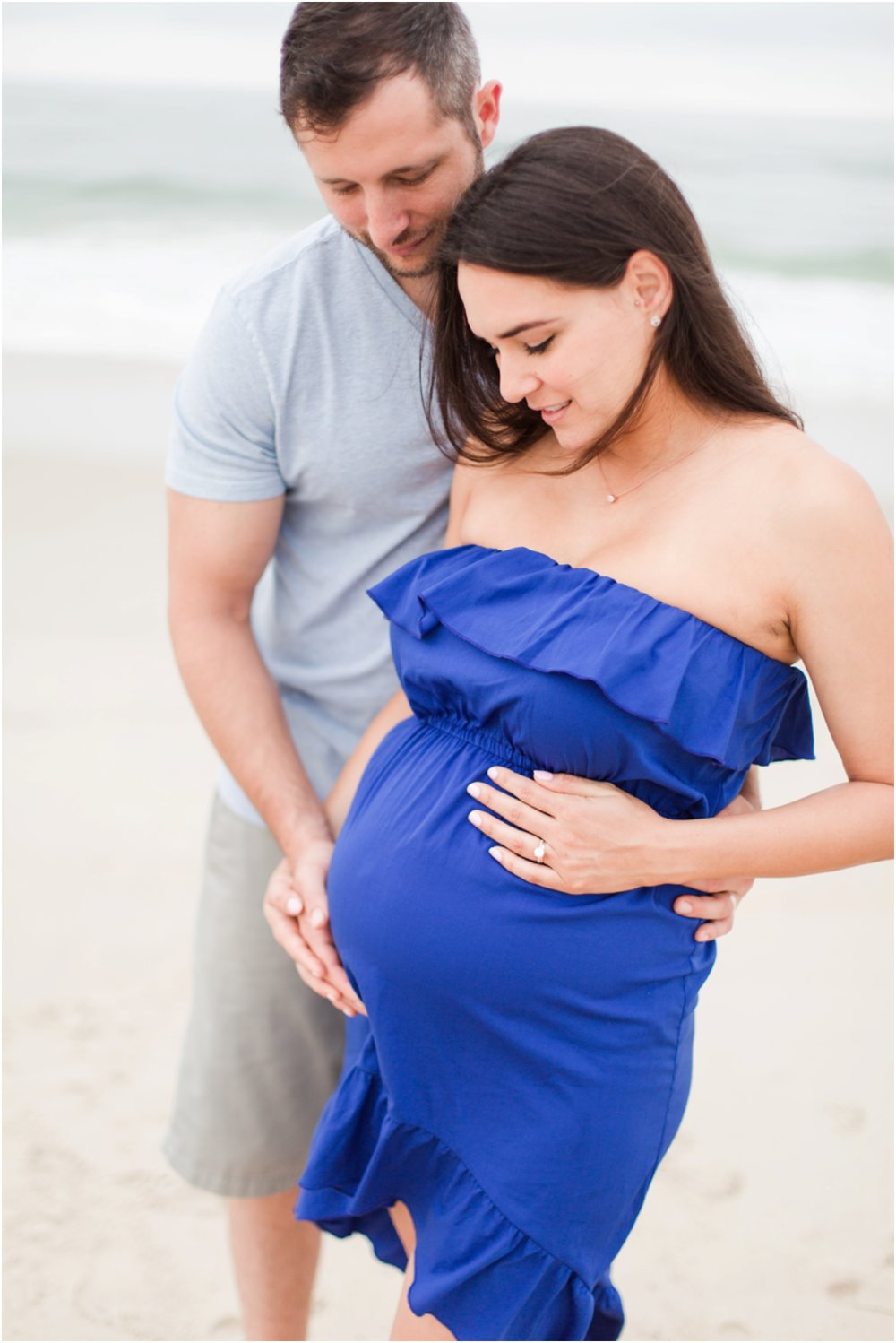 Natural light maternity portraits by Briana Calderon Photography based in the Greater Seattle & Tacoma, WA_0784.jpg