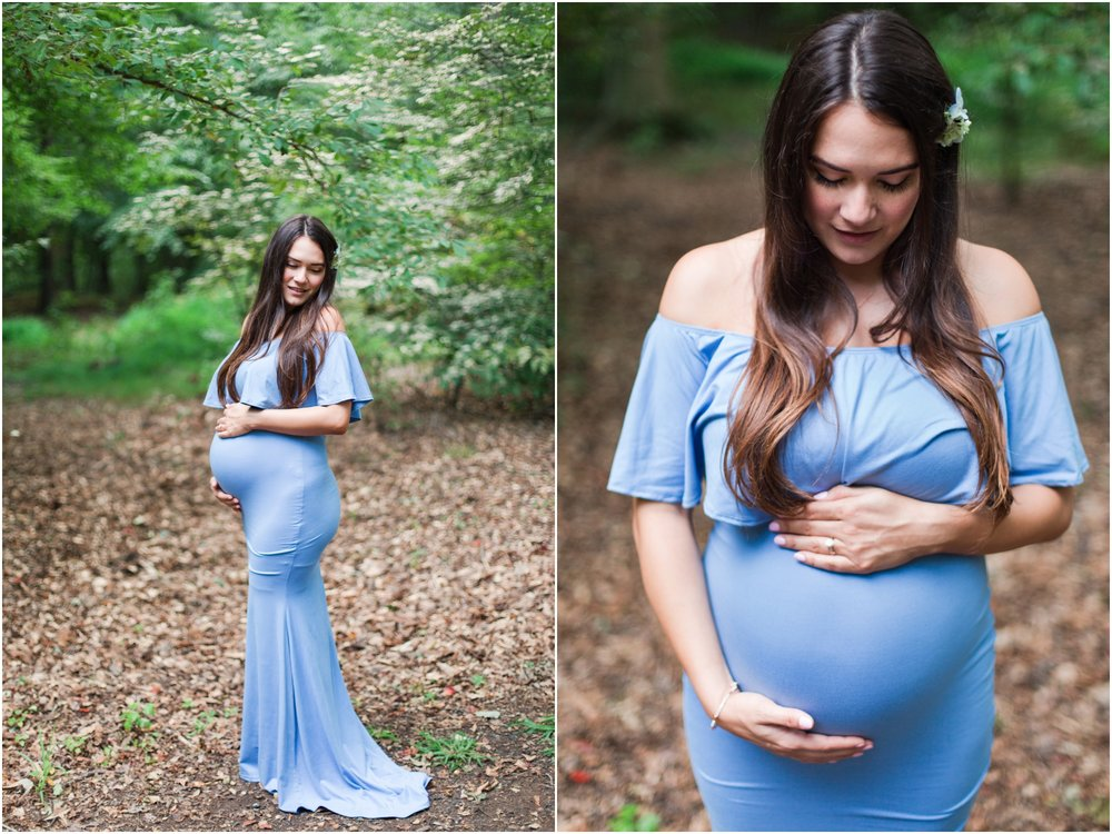 Natural light maternity portraits by Briana Calderon Photography based in the Greater Seattle & Tacoma, WA_0789.jpg