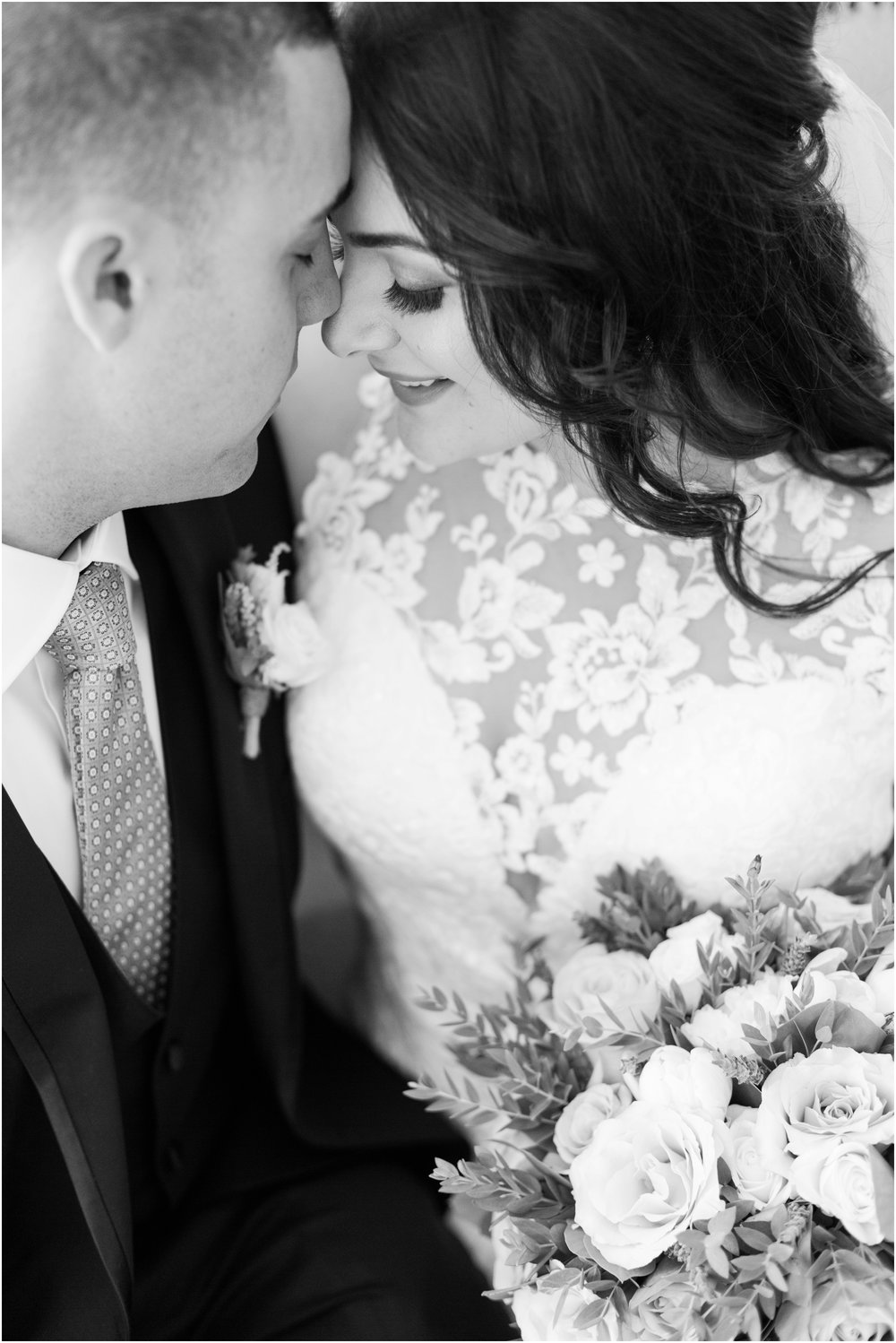 Willow Heights Mansion wedding by Briana Calderon Photography based in the Greater Seattle & Tacoma, WA_0833.jpg