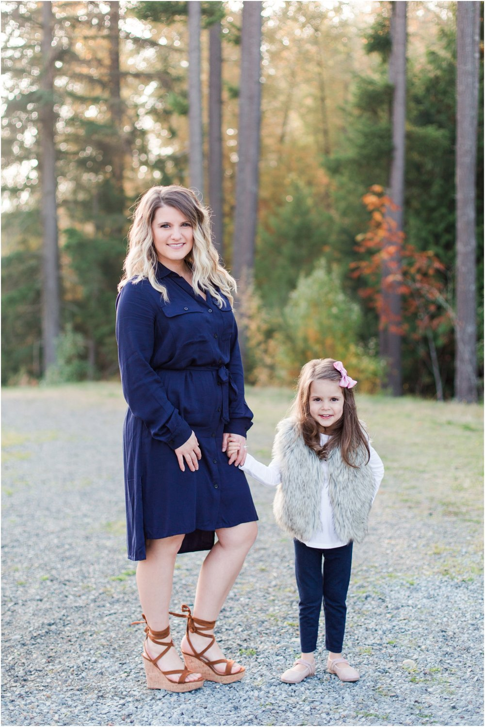 Fall family pictures by Briana Calderon Photography based in the Greater Seattle & Tacoma, WA_0927.jpg