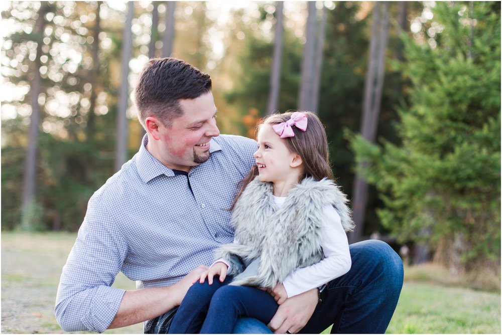 Fall family pictures by Briana Calderon Photography based in the Greater Seattle & Tacoma, WA_0932.jpg