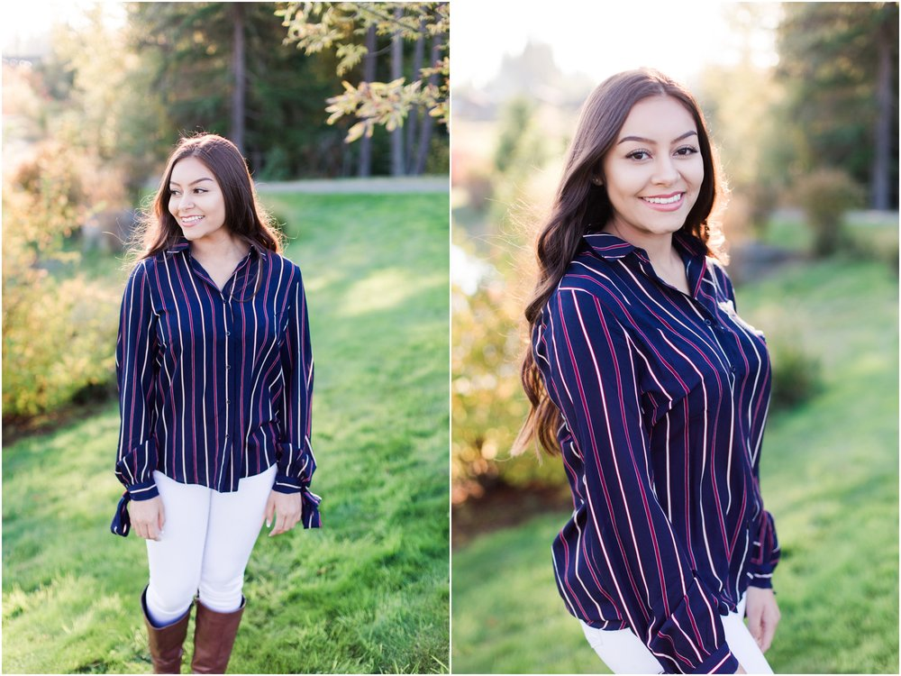 High School Senior portriats by Briana Calderon Photography based in the Greater Seattle & Tacoma, WA_0935.jpg