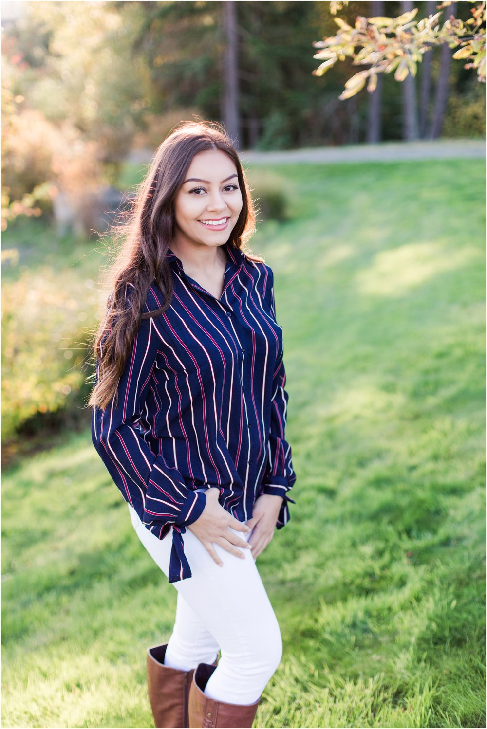 High School Senior portriats by Briana Calderon Photography based in the Greater Seattle & Tacoma, WA_0940.jpg