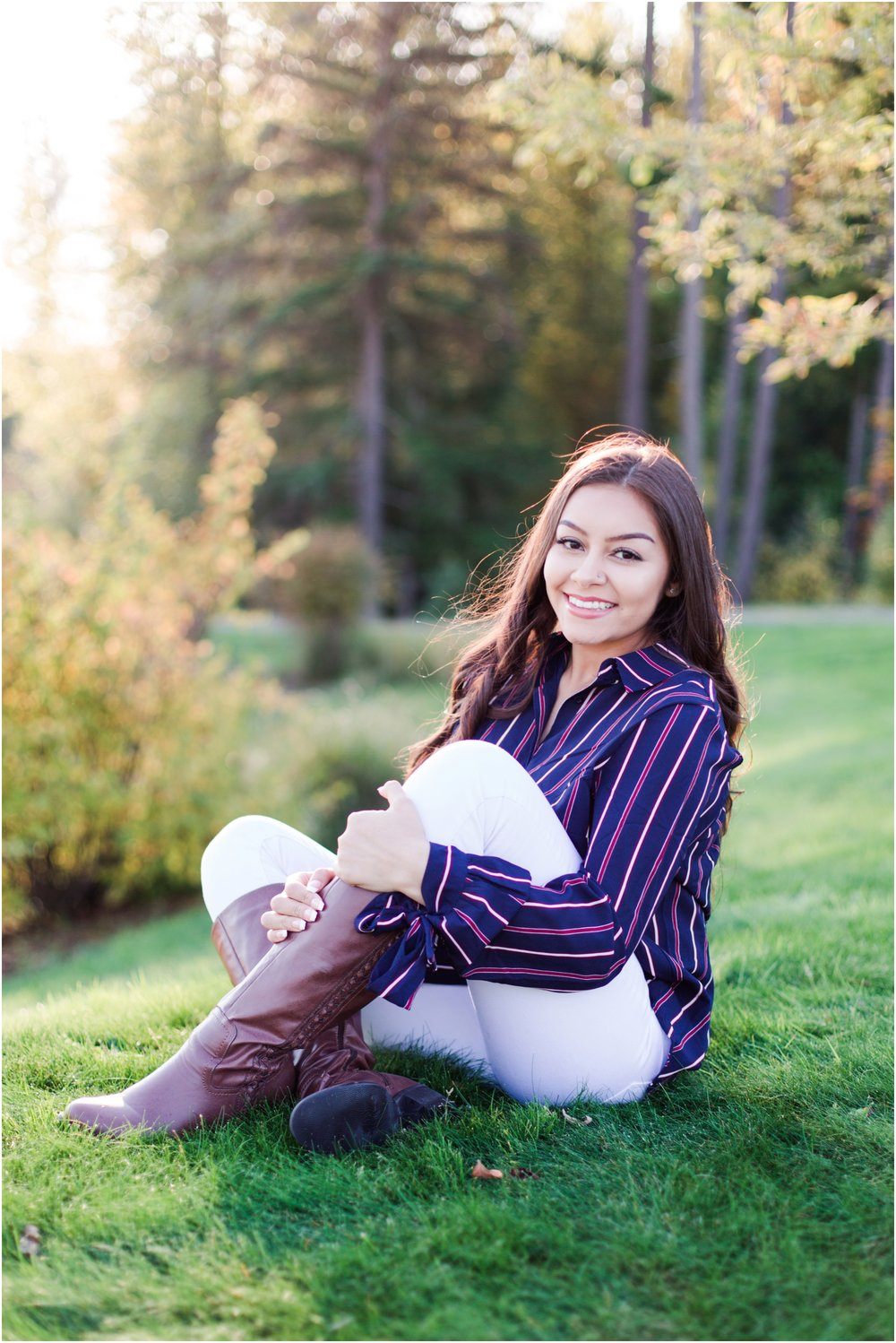 High School Senior portriats by Briana Calderon Photography based in the Greater Seattle & Tacoma, WA_0942.jpg