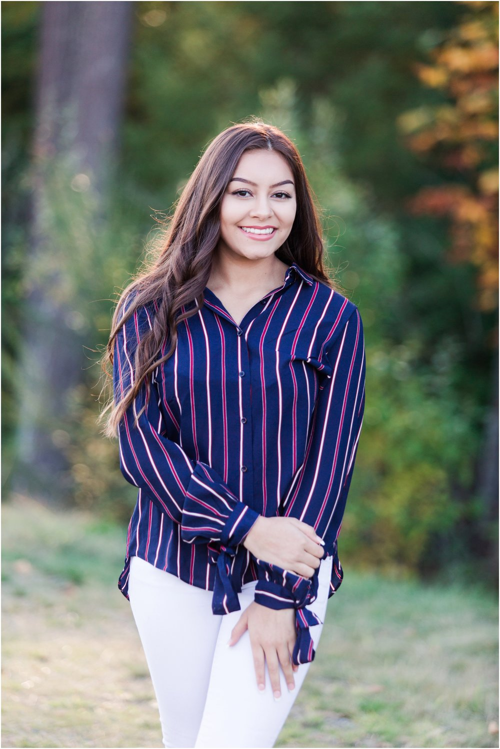 High School Senior portriats by Briana Calderon Photography based in the Greater Seattle & Tacoma, WA_0943.jpg