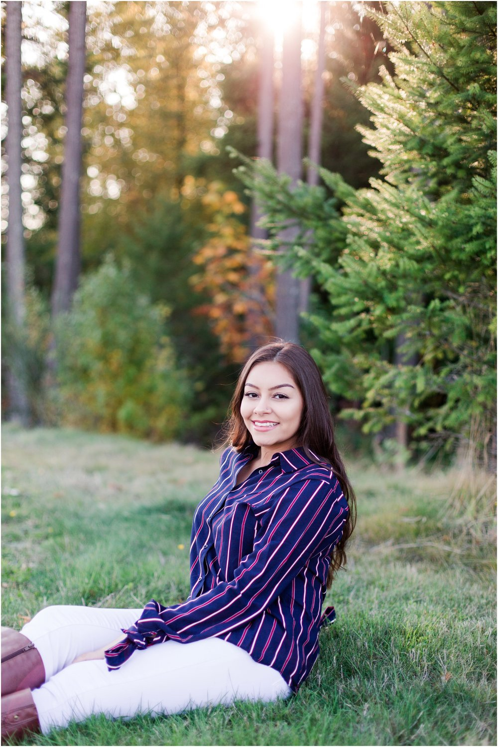 High School Senior portriats by Briana Calderon Photography based in the Greater Seattle & Tacoma, WA_0944.jpg