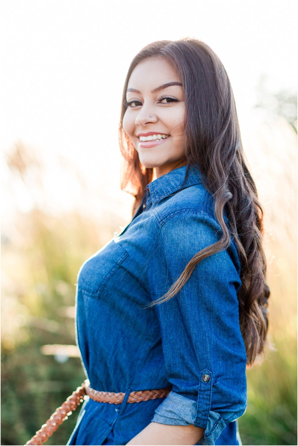 High School Senior portriats by Briana Calderon Photography based in the Greater Seattle & Tacoma, WA_0947.jpg