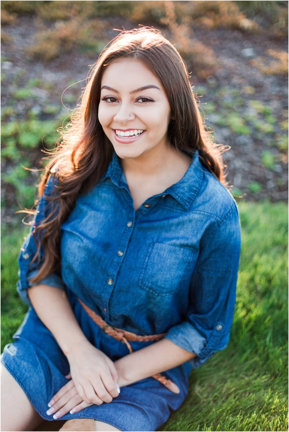 High School Senior portriats by Briana Calderon Photography based in the Greater Seattle & Tacoma, WA_0950.jpg