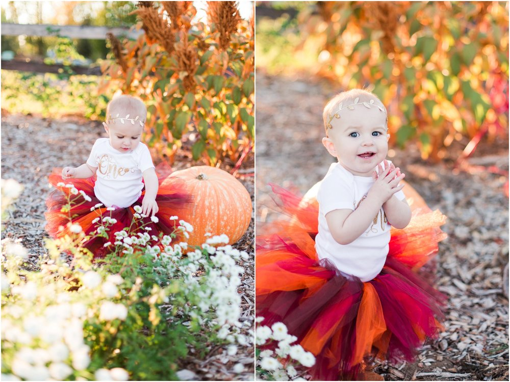 One Year old portriats by Briana Calderon Photography based in the Greater Seattle & Tacoma, WA_0951.jpg