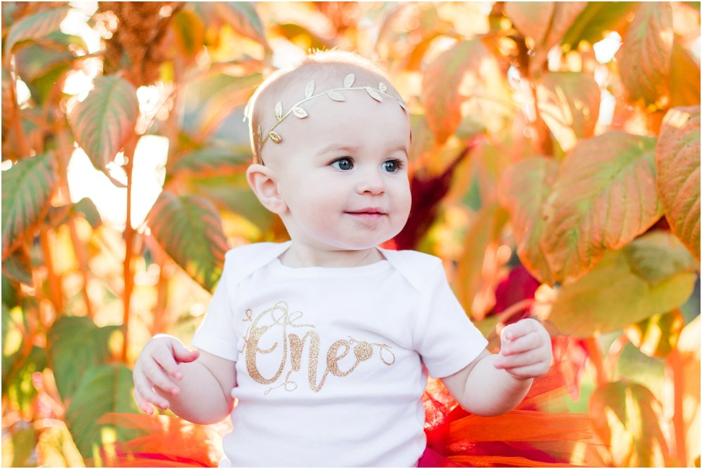 One Year old portriats by Briana Calderon Photography based in the Greater Seattle & Tacoma, WA_0953.jpg