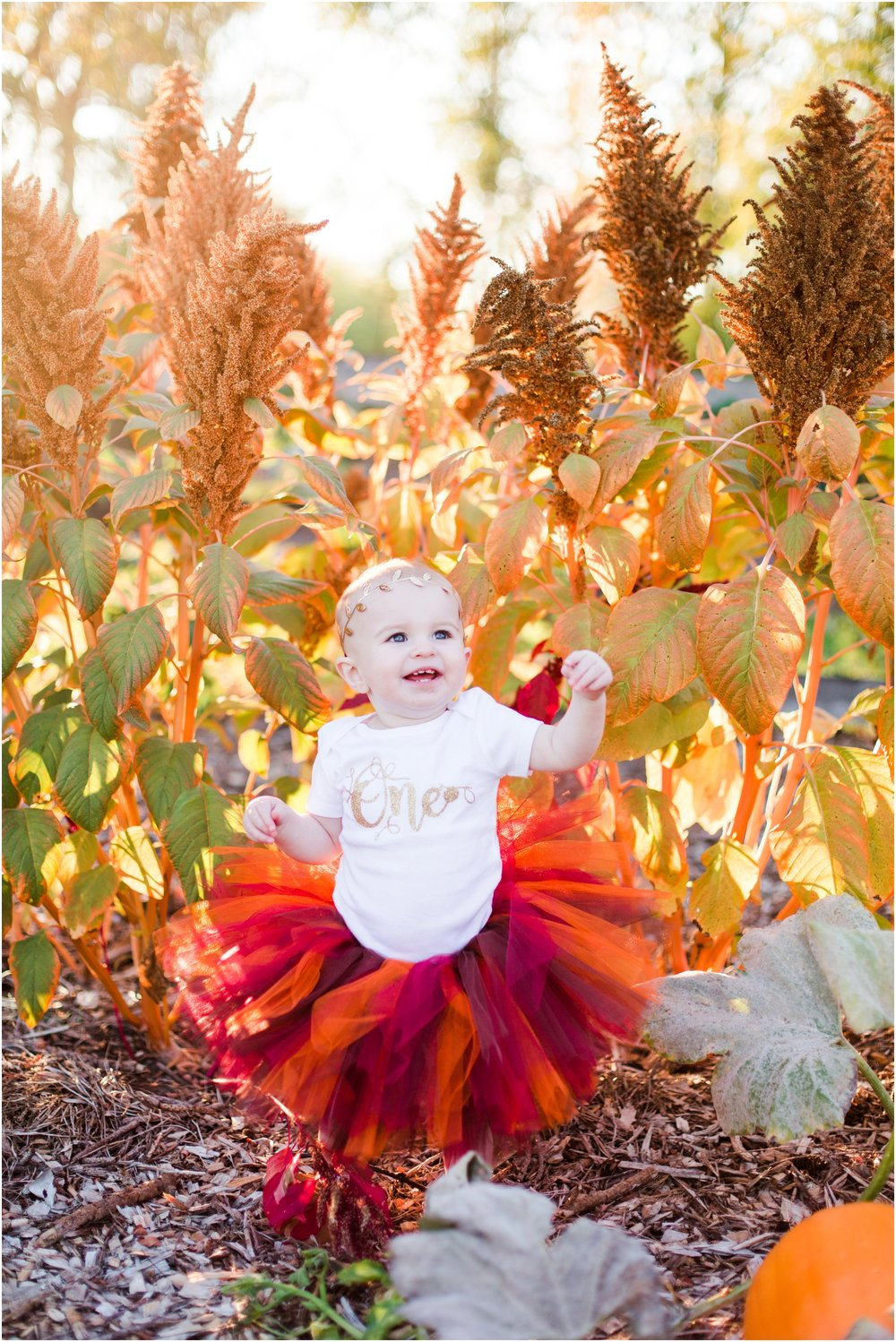 One Year old portriats by Briana Calderon Photography based in the Greater Seattle & Tacoma, WA_0952.jpg