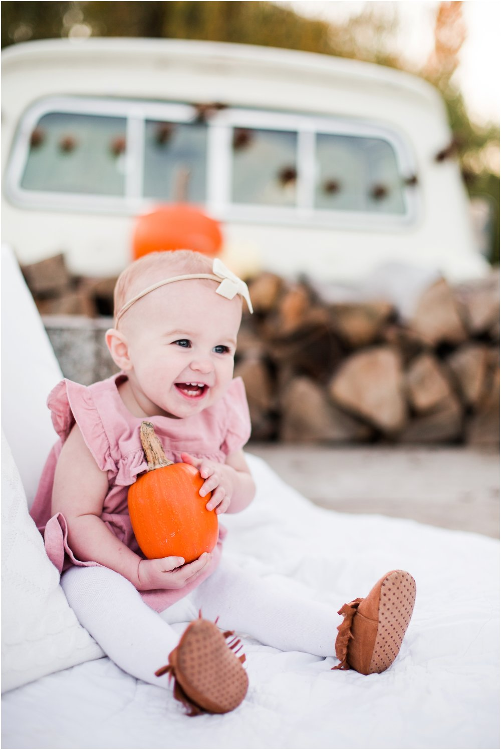 One Year old portriats by Briana Calderon Photography based in the Greater Seattle & Tacoma, WA_0965.jpg
