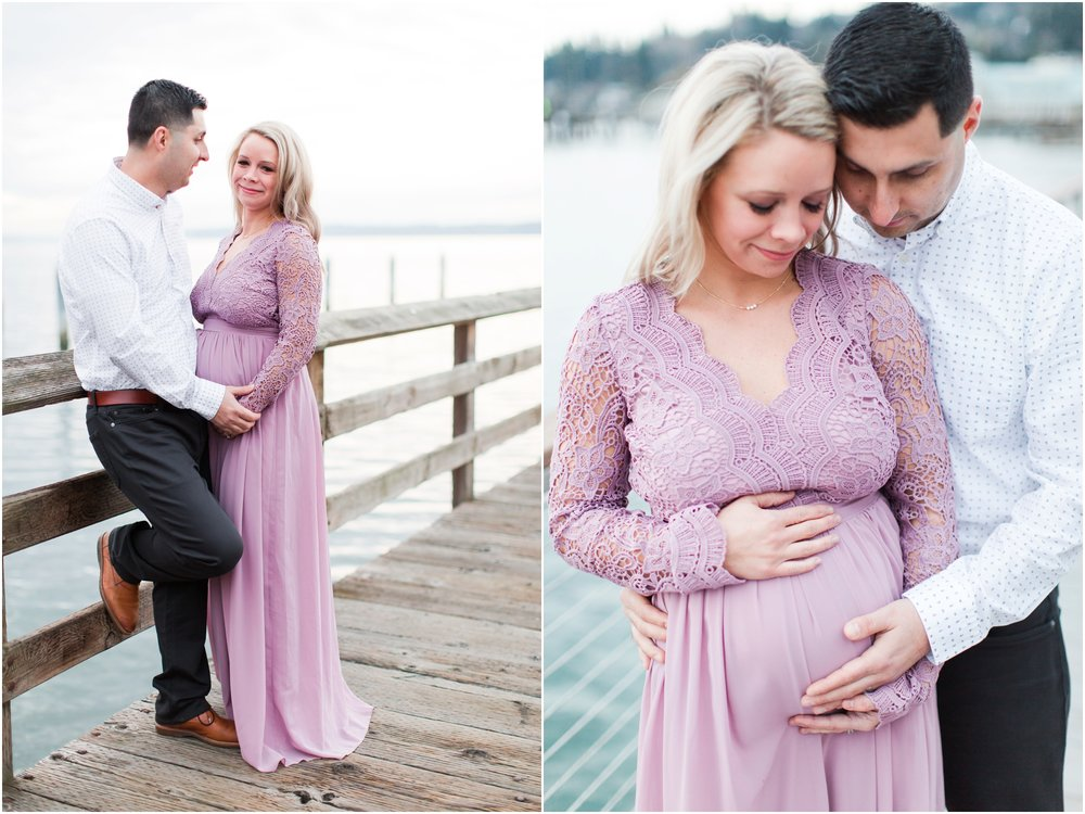 Maternity photos by Briana Calderon Photography based in the Greater Seattle & Tacoma, WA_0974.jpg