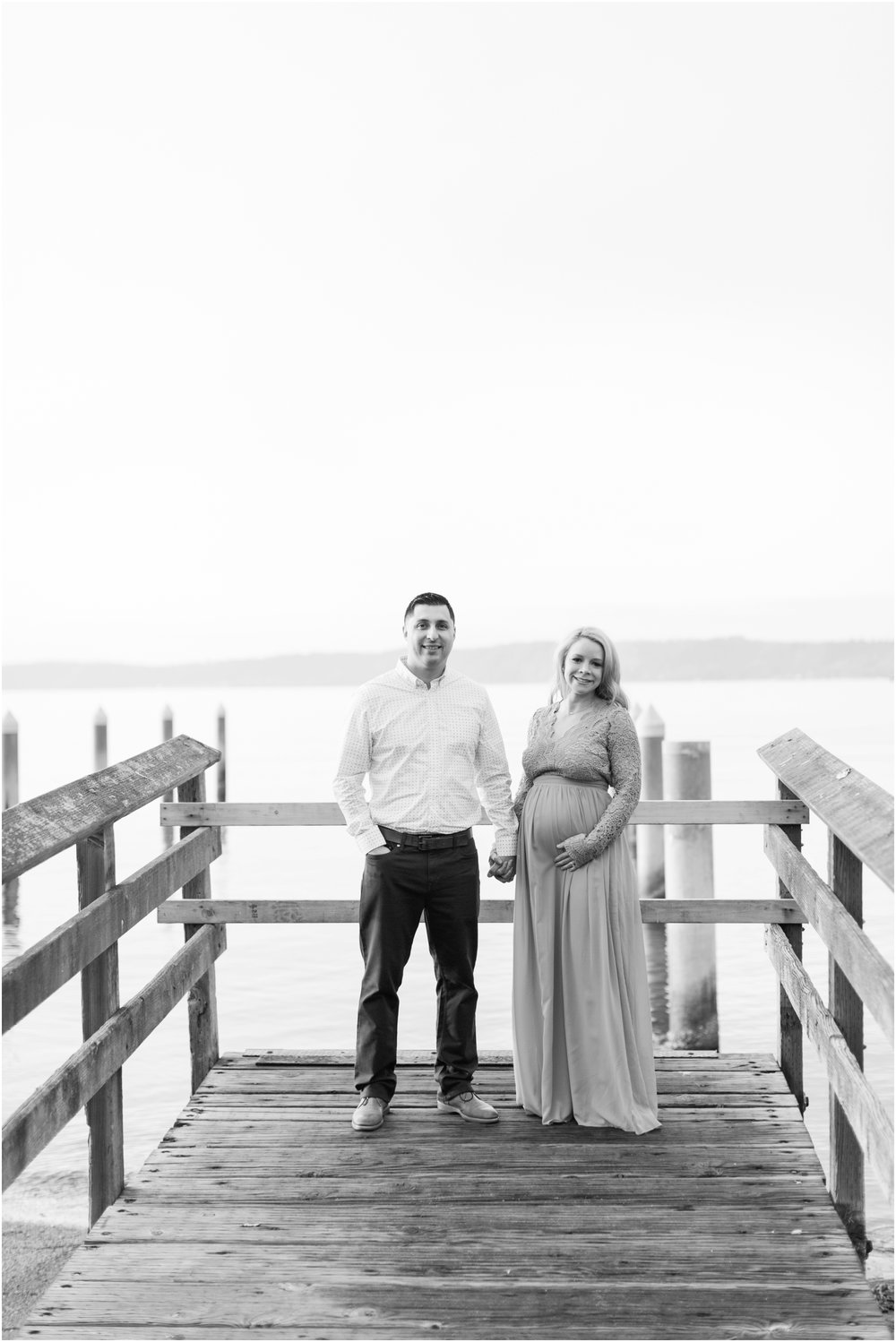 Maternity photos by Briana Calderon Photography based in the Greater Seattle & Tacoma, WA_0978.jpg