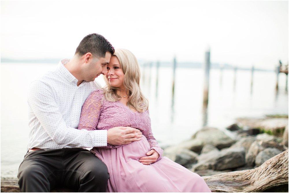 Maternity photos by Briana Calderon Photography based in the Greater Seattle & Tacoma, WA_0982.jpg