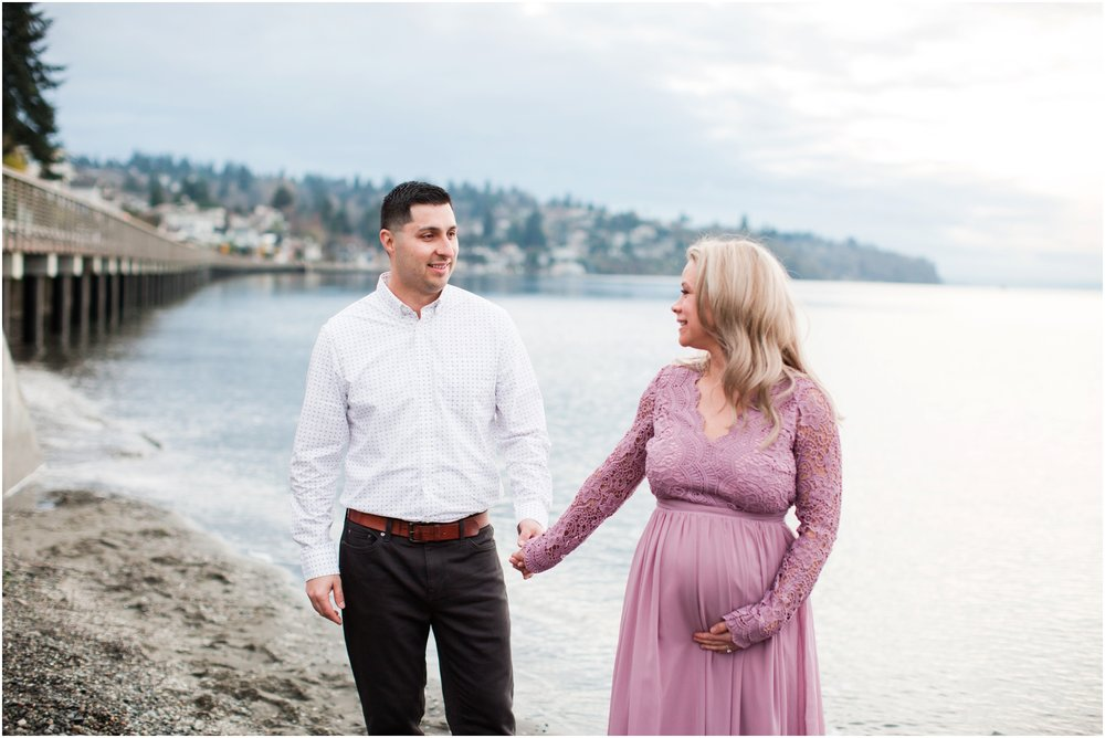 Maternity photos by Briana Calderon Photography based in the Greater Seattle & Tacoma, WA_0993.jpg