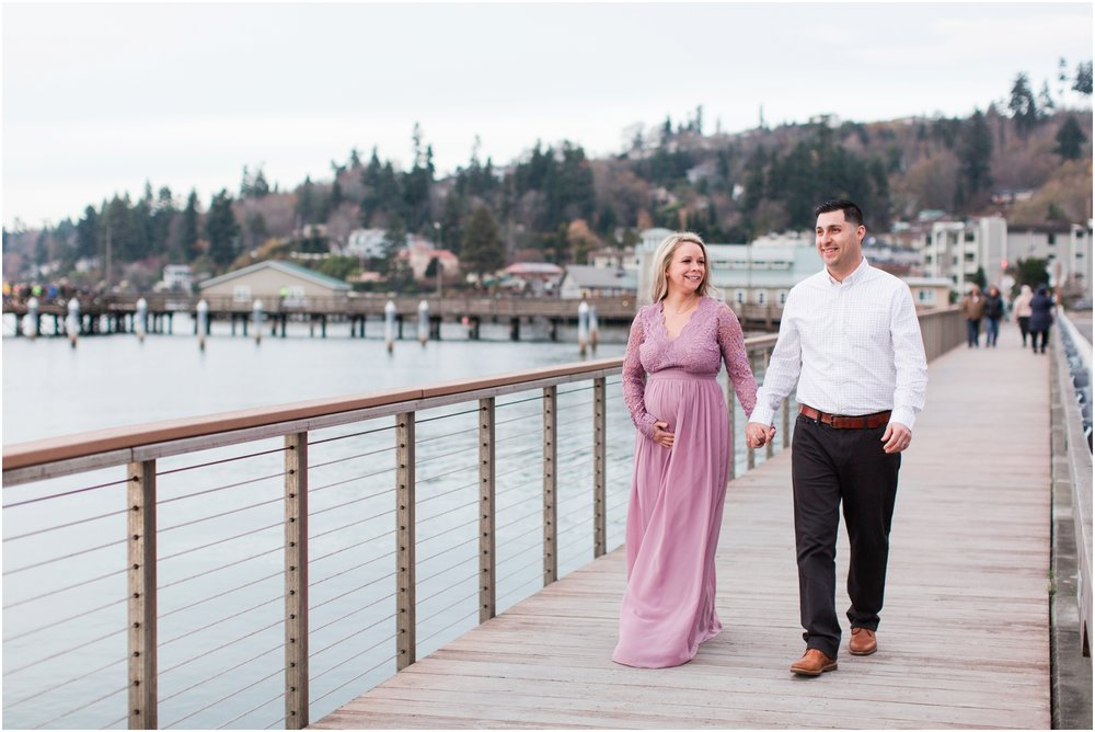 Maternity photos by Briana Calderon Photography based in the Greater Seattle & Tacoma, WA_0996.jpg