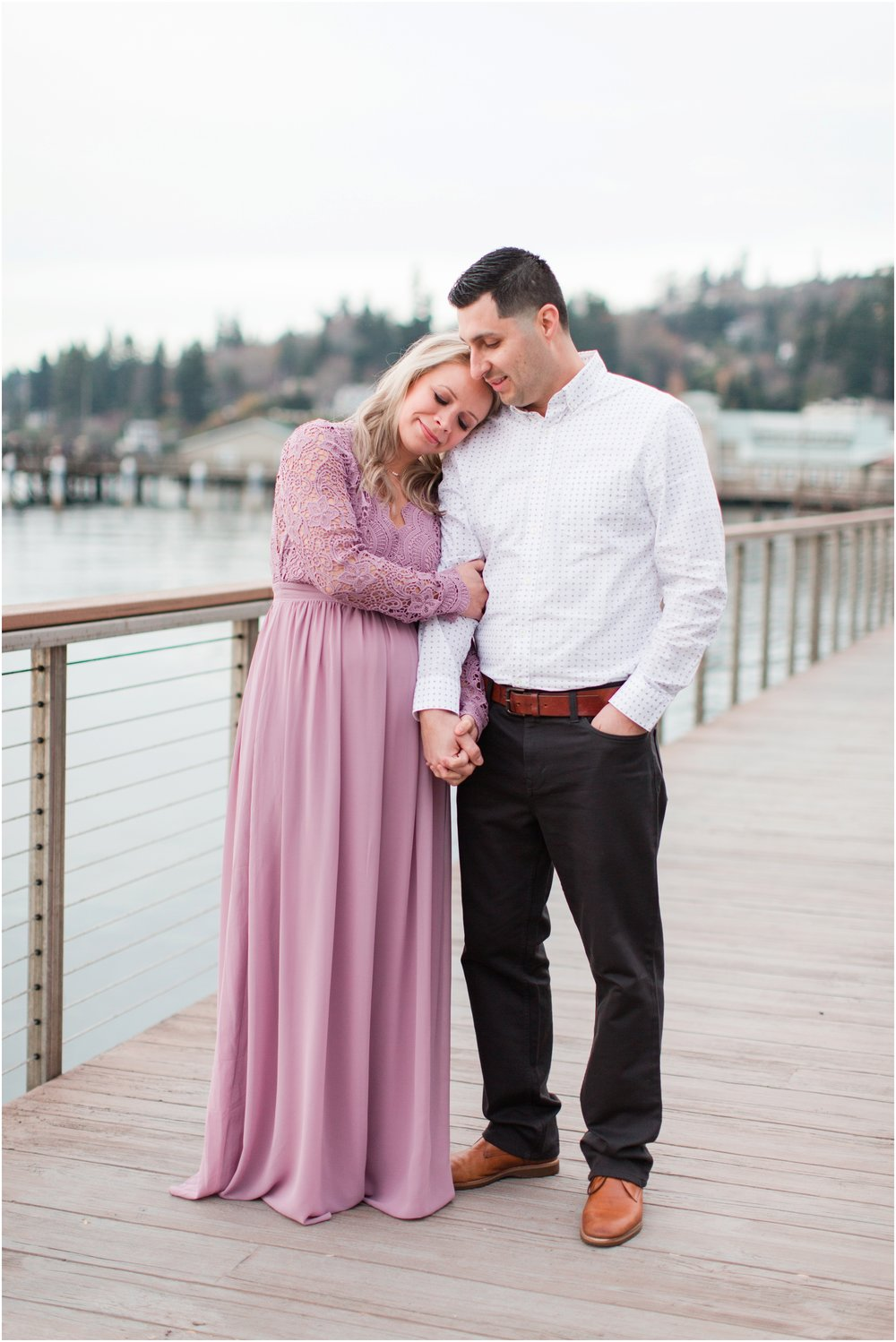 Maternity photos by Briana Calderon Photography based in the Greater Seattle & Tacoma, WA_0995.jpg