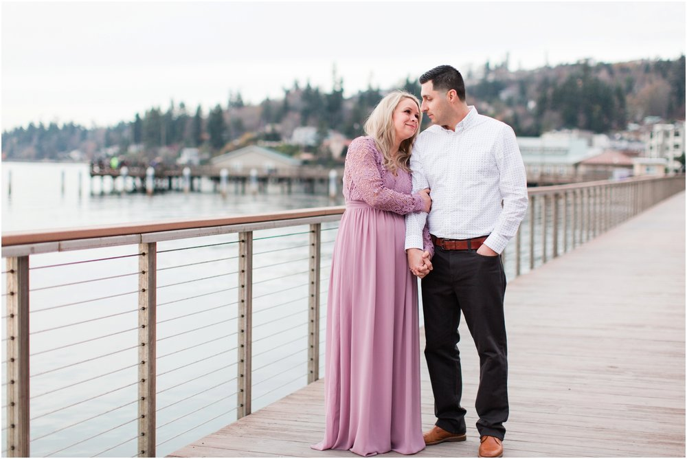 Maternity photos by Briana Calderon Photography based in the Greater Seattle & Tacoma, WA_0998.jpg