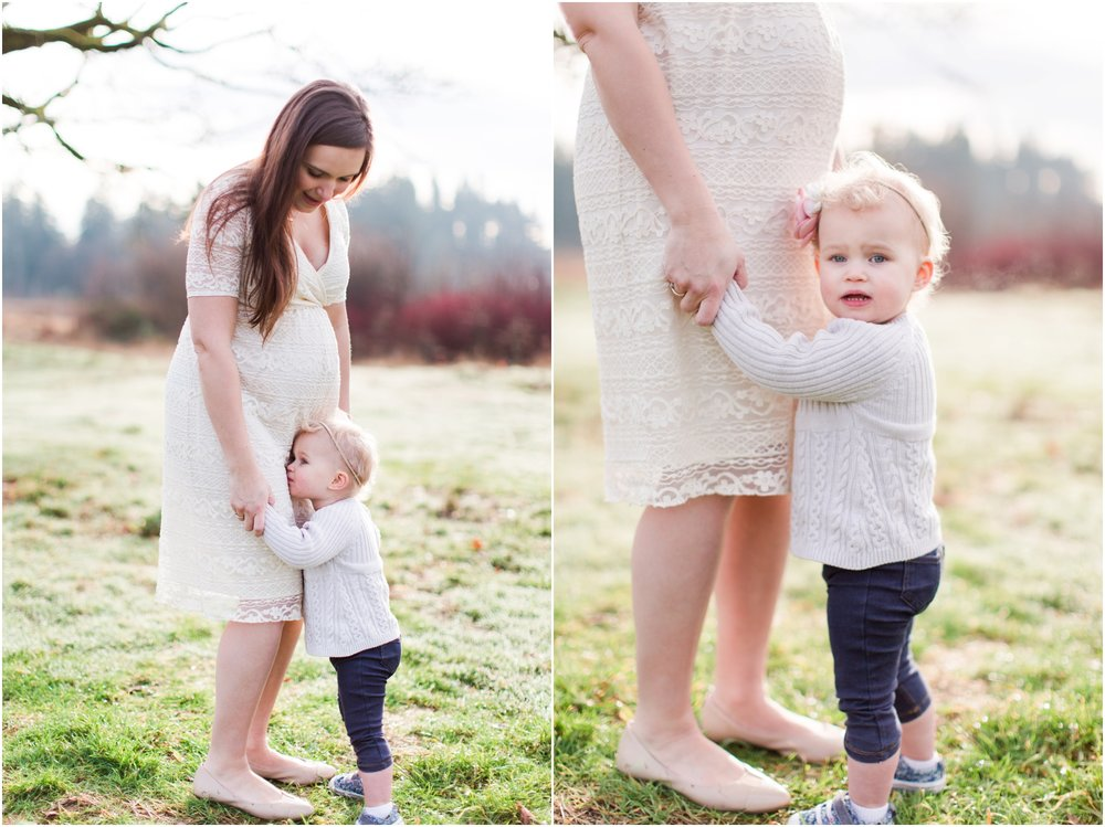 Maternity family photos by Briana Calderon Photography based in the Greater Seattle & Tacoma, WA_1006.jpg