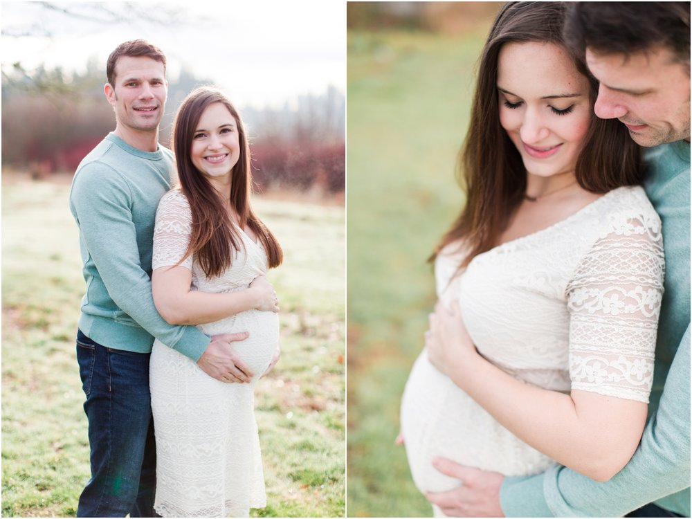 Maternity family photos by Briana Calderon Photography based in the Greater Seattle & Tacoma, WA_1007.jpg