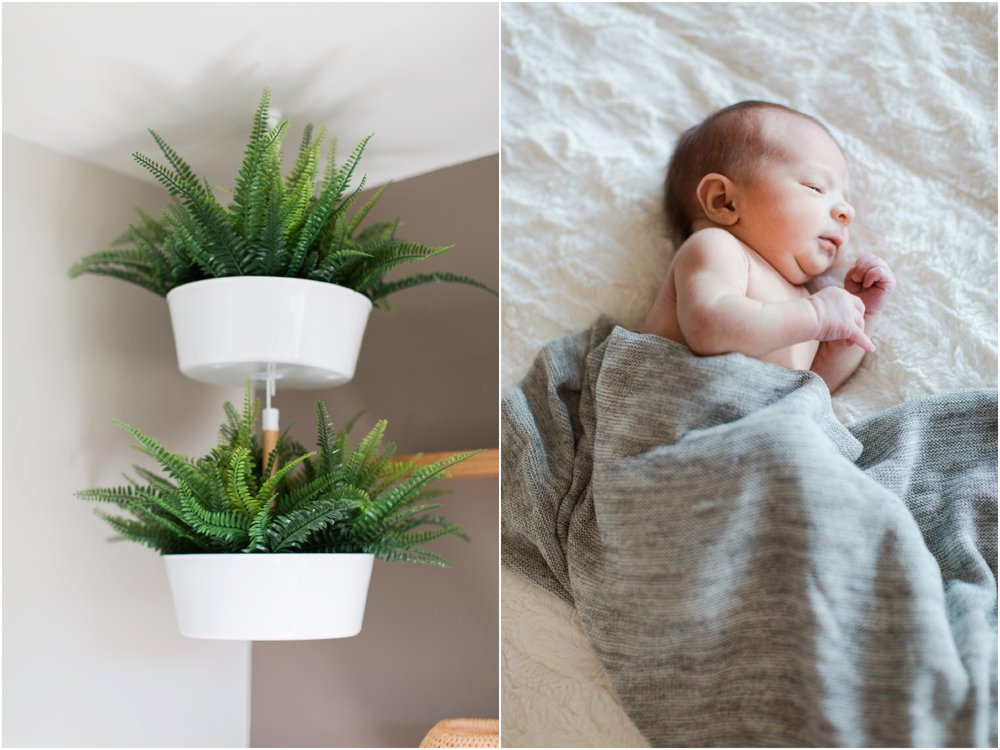 Lifestyle newborn photos by Briana Calderon Photography based in the Greater Seattle & Tacoma, WA_1025.jpg