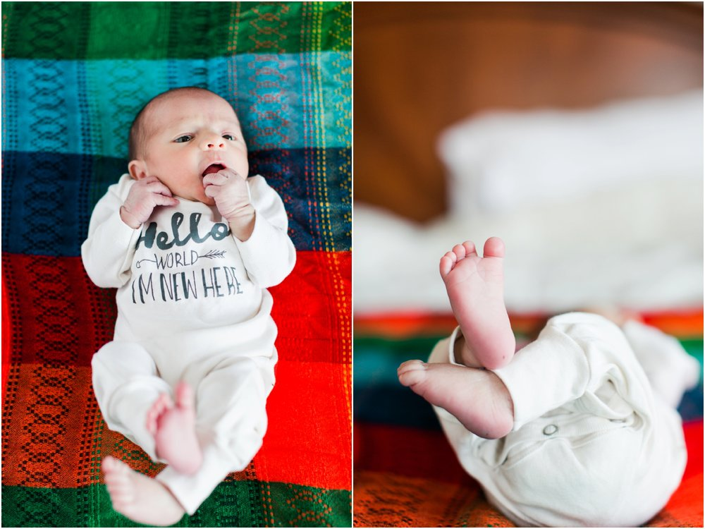 Lifestyle newborn photos by Briana Calderon Photography based in the Greater Seattle & Tacoma, WA_1028.jpg