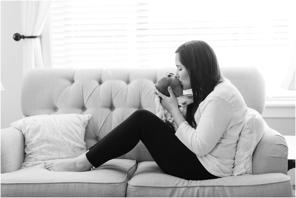Lifestyle newborn photos by Briana Calderon Photography based in the Greater Seattle & Tacoma, WA_1069.jpg