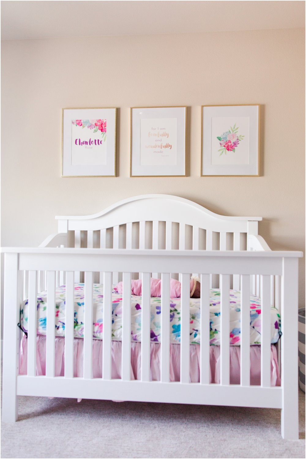 Lifestyle newborn photos by Briana Calderon Photography based in the Greater Seattle & Tacoma, WA_1070.jpg