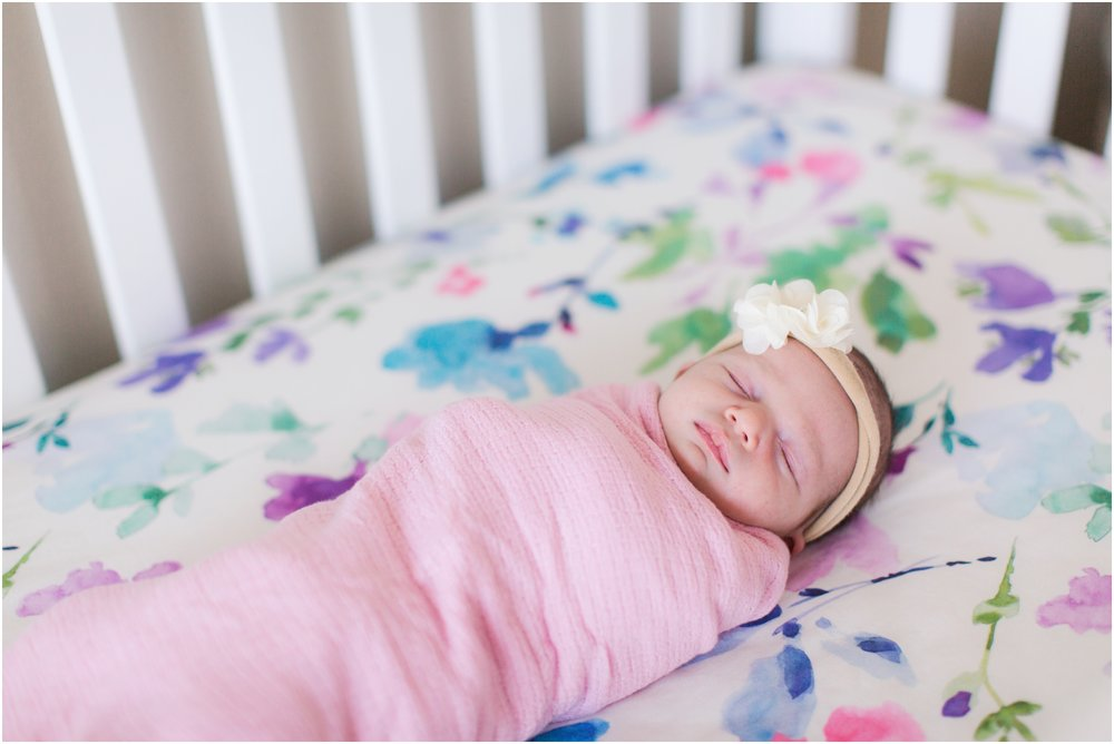 Lifestyle newborn photos by Briana Calderon Photography based in the Greater Seattle & Tacoma, WA_1082.jpg