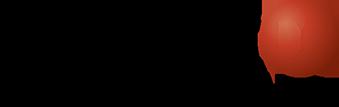 CrossFit Primal Energy