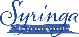 Syringa Lifestyle Management