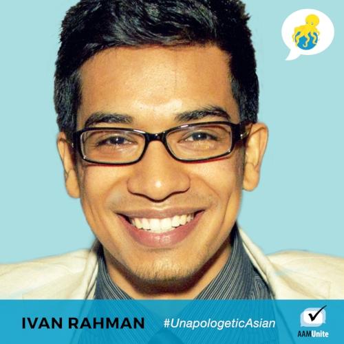IvanRahman (1).jpg