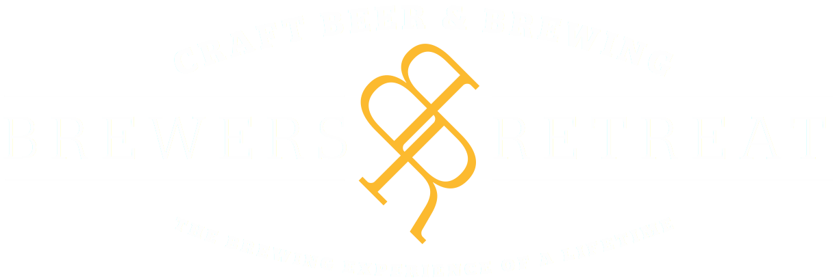 Brewers Retreat