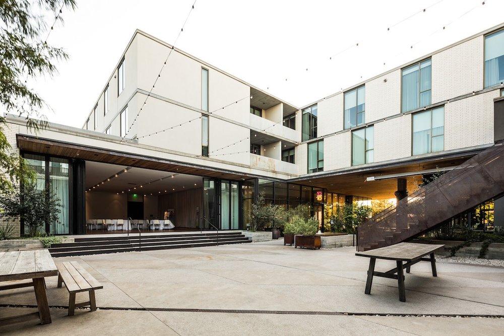 Courtyard-squashed.jpg