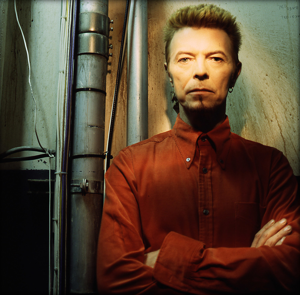david_bowie_david_jones_young_rocker_hotel_shoot_hip_hop_musician_portrait_photographer_michael_benabib_press_release_Professional_flatiron_Nyc_EP_headshot.jpg