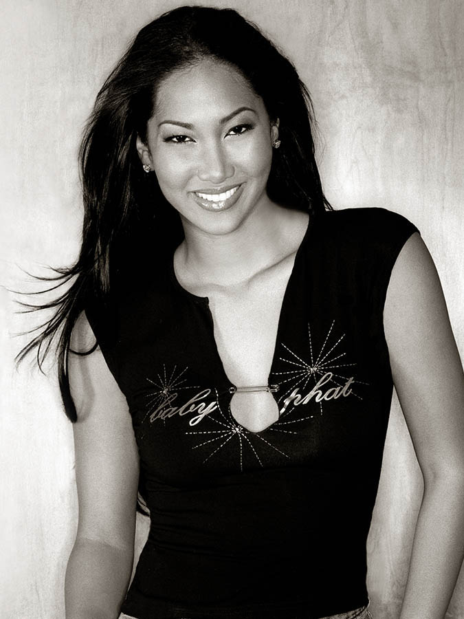 kimora Lee Simmons B&W.jpg