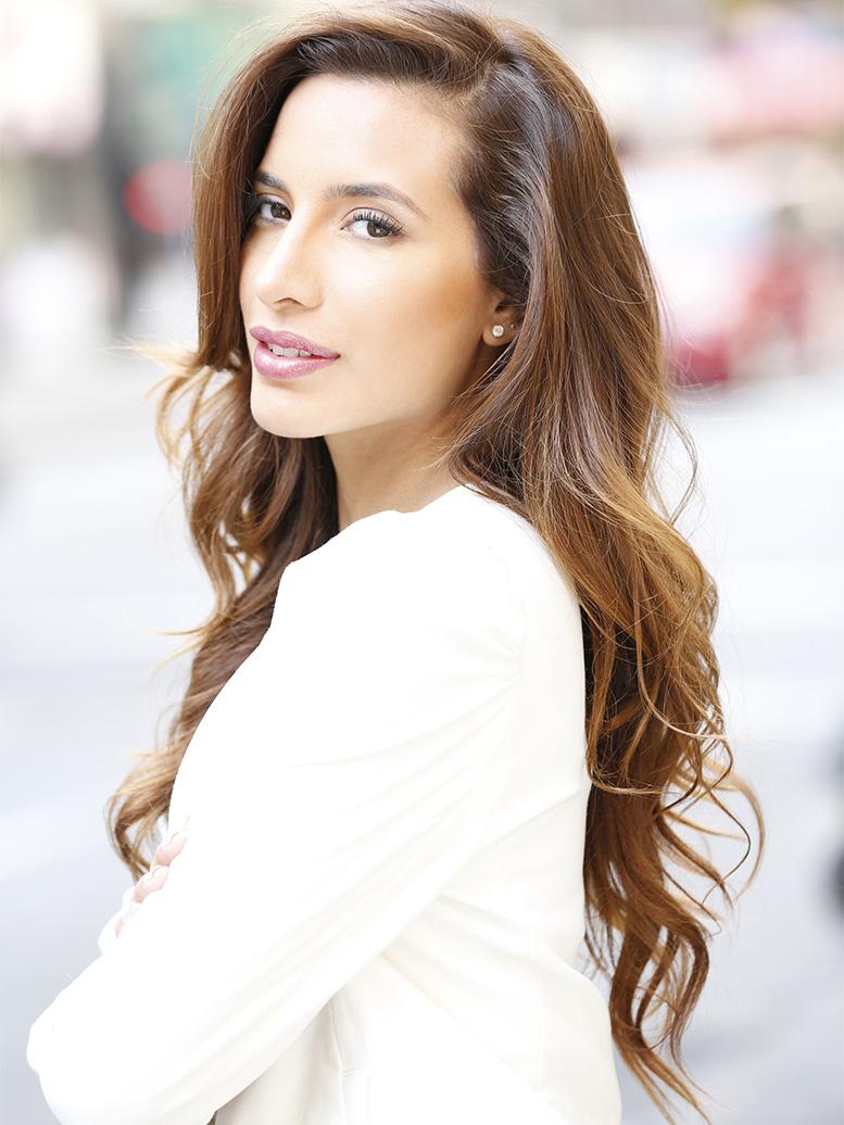 Sandra Trujillo.jpg