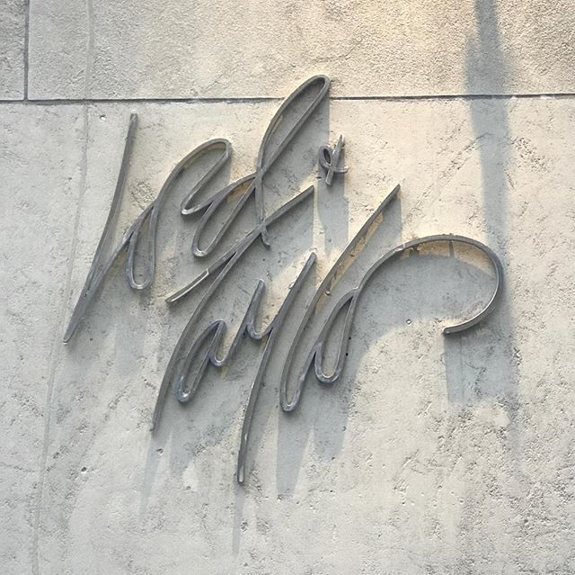 Some will be missed more than others. #lord&taylor