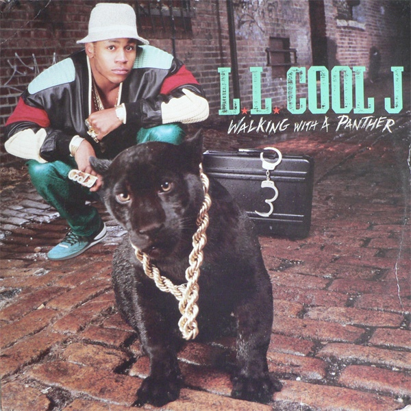 ll cool j panther.jpeg