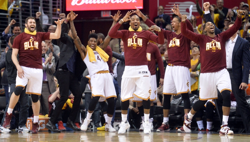 j.r.-smith-kevin-love-iman-shumpert-tristan-thompson-nba-playoffs-atlanta-hawks-cleveland-cavaliers-3.jpg