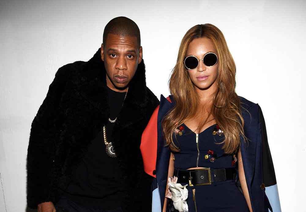 Beyonce-and-Jay-Z-Man-repeller-feature-1.jpg