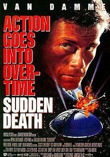 Sudden_Death_(1995_film_poster).jpg