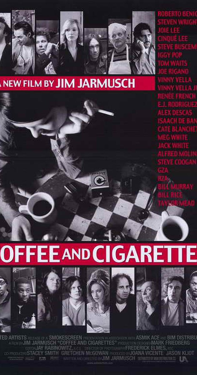 coffee and cigarettes.jpg