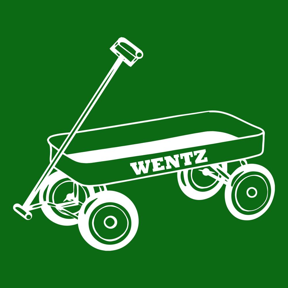 Wentz_Wagon_1024x1024.png