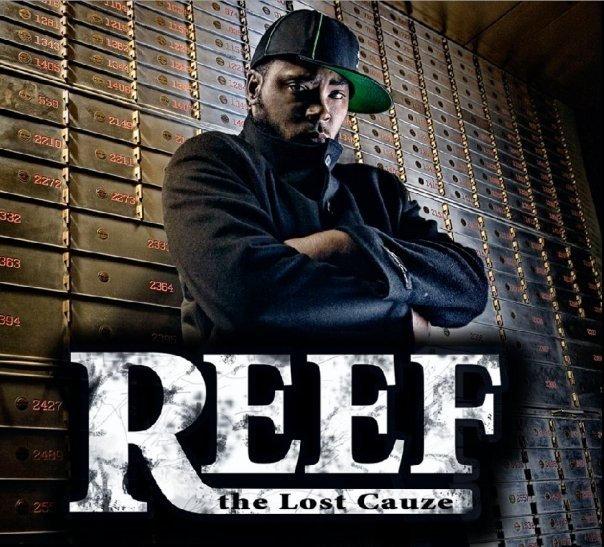 reef too.jpg