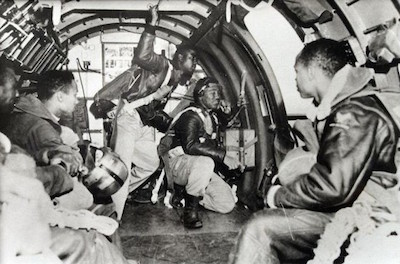 The_Triple_Nickles_Before_a_Jump__ca__1945.jpg