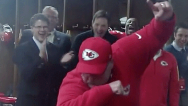 andy-reid-dab.png