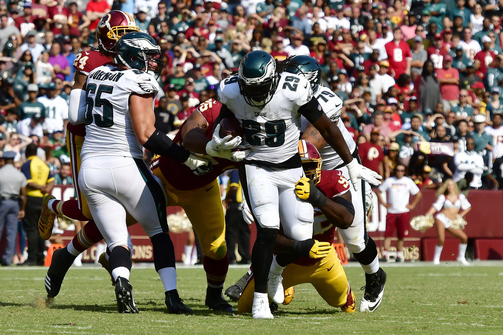 nfl-philadelphia-eagles-at-washington-redskins-fac3fcbcc1e6e7b1.jpg